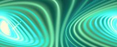 It's been 100 years since Einstein first predicted the existence of gravitational waves - ripples in spacetime caused by the most explosive events in the Universe - and scientists have been desperately searching for direct evidence of them ever...