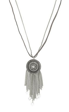 Necklace - Jellyfish