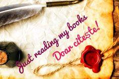 Încearcă să-mi reziști de Georgiana Sandu – Just reading my books My Books, Reading, Word Reading, The Reader, Reading Books, Libros