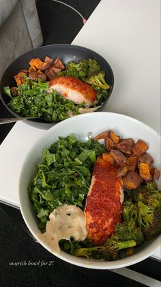 Healthy Snacks, Healthy Eating, Healthy Recipes, Good Food, Yummy Food, Health Dinner, Food Goals, Aesthetic Food, Food Cravings