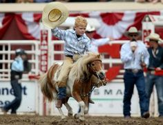 243 Best Cowboys Child Images Cowboy Cowgirl Little Cowboy Country Living