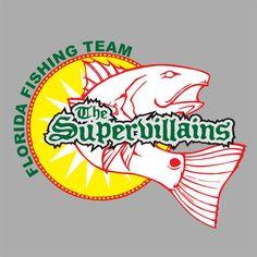 The Supervillains & I-Resolution #cflreggae http://www.cflreggae.com/new-events/423/2016the-supervillains