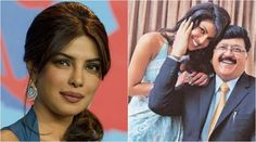 Some things will always hurt: Priyanka on dad's death anniversary , http://bostondesiconnection.com/things-will-always-hurt-priyanka-dads-death-anniversary/,  #Somethingswillalwayshurt:Priyankaondad'sdeathanniversary