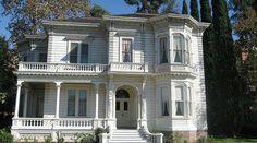 Highland Park - Old Los Angeles