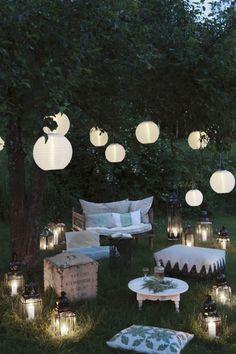 westwing-picnic-iluminacion