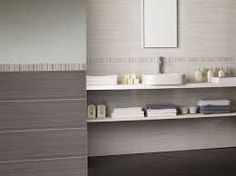 Best piastrelle bagno images room tiles tile