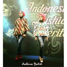 Beautiful Embroidery Batik Blouse/Blazer...for your busy day...  SMS /WA +6281326570500, BBM 5B54D9C1 & D0503885, Path Aalina Batik, Line Aalina Batik, IG @aalinabatik, FB Aalina Batik.