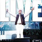 Live [CD & DVD]