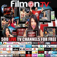 Film TV has Free Live TV channels and 4500 movies, TV shows and documentaries to watch FREE! Streaming Tv Channels, Live Tv Streaming, Free Movies And Shows, Watch Free Movies Online, Watch Tv Free, Watch Tv Online, Free Online Tv Channels, Free Internet Tv, Live Tv Free