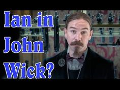 Want me in the next John Wick Movie? Sign the Petition! John Wick Movie, Gun Rights, The Next, Wicked, Signs, Watch, Youtube, Movies, Clock