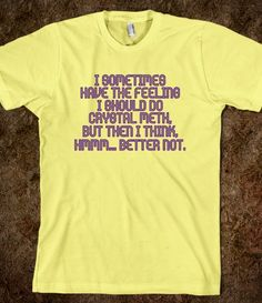 from pitch perfect. fat amy quote shirt @Cassie Lacko