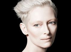 Nars Spring 2015 Color Collection!