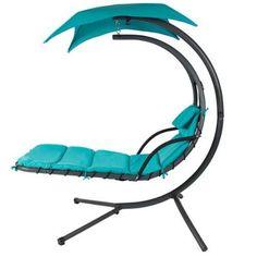 Nardi Eden Sun Loungers Sun Lounger Outdoor Chairs