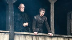 'Game Of Thrones' Theory: Only Bran Stark Can Save Westeros - http://www.morningnewsusa.com/game-of-thrones-theory-about-bran-stark-reveals-how-he-can-save-westeros-2382229.html