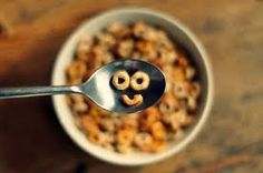 Good morning....Enjoy your breakfast with happiness....