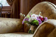 Mariage Art Deco Gatsby inspirations - Mariage en Champagne Villa Demoiselle - Instant2Bonheur wedding planner - La Fiancée du Panda blog Mariage et Lifestyle - Photographie : Say cheeeeeeese photographie