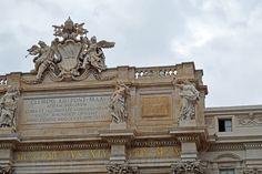 FOTOGRAFIAS DEL MUNDO: Selección de mis fotografías en el Museo del Vatic...