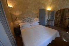 #Matera #Italy #Itália  #HotelInPietra  #InteriorDesign #Decoração de #CristinaBergamini