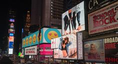 Is Advertising Obsolete?