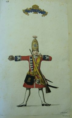 https://www.royalcollection.org.uk/collection/760490/the-grenadiers-exercise-of-the-granado-in-his-majestys-first-regiment-of-foot