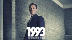 1993, su Sky Atlantic si racconta l'anno del terrore