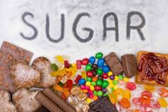 How to Get Rid of Sugar Addiction in Just 72 Hours | StethNews