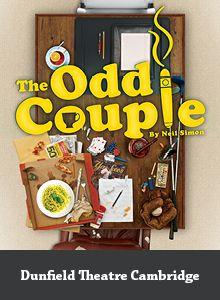 The Odd Couple Odd Couples, Entertaining, Seasons, Home Decor, Decoration Home, Room Decor, Seasons Of The Year, Home Interior Design, Funny