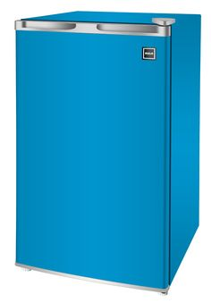 Small Mini Compact Dorm Room Refrigerator and Freezer Door Shelves, Glass Shelves, Can Storage, Storage Spaces, Mini Fridge With Freezer, Can Dispenser, Compact Refrigerator, Portable House, Maximize Space