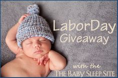 Maori Baby Names Baby Sleep Site, Toddler Sleep, Birth Announcement Girl, Birth Announcements, Preparing For Baby, Boy Names, Baby Love, Baby Baby, Breastfeeding