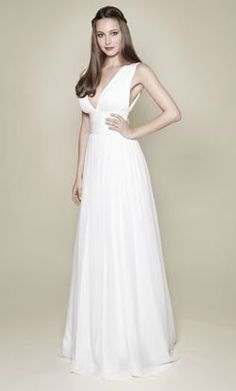 0961efe786c1 23 Best Wedding Dresses images