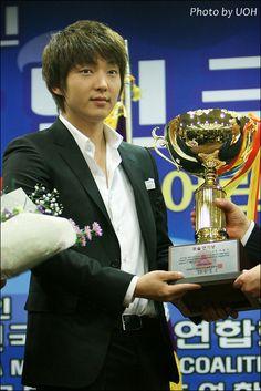李准基—LeeJoonGi 2006~2010 记录【修订版】 - 文章