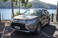 2015 Mitsubishi Outlander Launch Review. http://behindthewheel.com.au/2015-mitsubishi-outlander-launch-review/