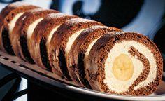 Strudel, Baking Recipes, Muffins, Food And Drink, Sweets, Bread, Desserts, Tricks, Kitchenaid