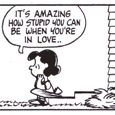 Lucy knows... :)