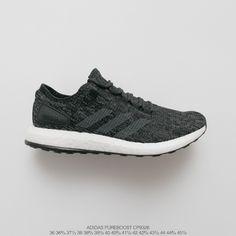 c3983d7c12a Adidas Sneakerboy X Wish Pureboost
