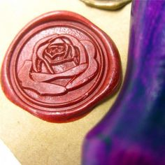 rose-flower-design-initial-customize-your-logo-name-box-set-personalized-letter-sealing-wax-wedding-wax-seal-stamp-gold-custom.jpg