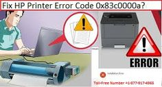 Steps to Fix HP Printer Error Code 30040079 by Our HP Printer Support Service Team Dial HP Printer Customer Support Phone Number for Online Help to troubleshoot HP Common Printer Errors and Messages. Learn To Love, How To Find Out, Hp Computers, Error Code, Got Online, Online Support, Hp Printer, Letters And Numbers, Vulnerability