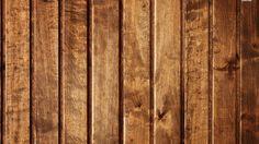 Wood grain wallpaper 03, HD Desktop Wallpapers
