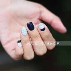 @jini_naildesigner #네일 #네일아트 #41shop #41샵 #젤네일 #청담네일 #nail #nails #nailart #naildesign #nailswag #nailstagram #美甲 #ネイルアート #ジェルネイル #ネイル