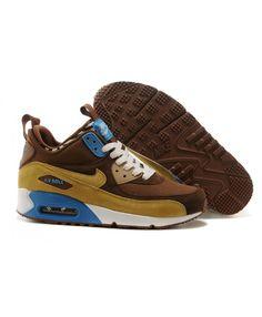 3be2c541f44 Homme Nike Air Max 95 Og Blanche Emerald Verte Court Bleu New Slate ...