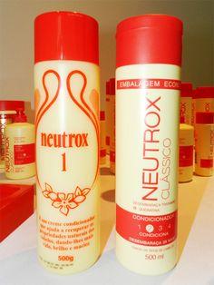 Ao cheiro de neutrox do cabelo. | 50 coisas que mostram que bom mesmo era curtir o verão nos anos 90