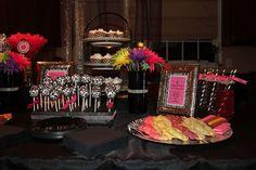 Ladies Night Party Ideas | Photo 20 of 22