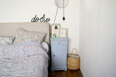 Blog Love: Merci Ginette