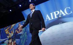 27 #prezpix #prezpixrs election 2012 candidate: Rick Santorum publication: abc news photographer: AP Photo publication date: 3/6/12
