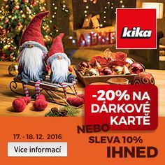 AKCE Kika