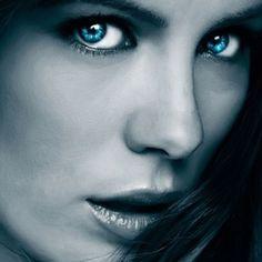 Kate Beckinsale as Selene