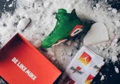 54df2556f266 Image result for macklemore air jordan 6 sample Sneakers Fashion