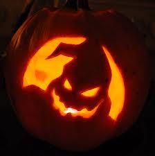 10 free halloween pumpkin templates ehow uk this is halloween google image result for httpjenafluffleswordpress201211dsc0033g maxwellsz