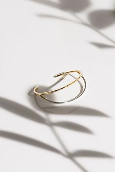 My Top 5 Minimalist Jewelry Brands - Minimalist Jewelry Brands. - My Top 5 Minimalist Jewelry Brands – Minimalist Jewelry Brands. Minimalist jewelry, jewellery, m - Minimal Jewelry, Simple Jewelry, Modern Jewelry, Fine Jewelry, Vintage Jewelry, Simple Rings, Jewelry Stores, Women's Jewelry, Jewelry Trends