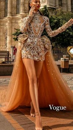 Stunning Prom Dresses, Glamorous Dresses, Beautiful Gowns, Tight Dresses, Sexy Dresses, Nice Dresses, Short Dresses, Spring Dresses, Formal Dresses